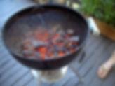 charcoalgrill.jpg