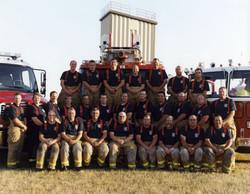 2007 group photo.JPG
