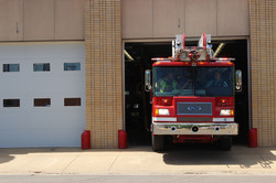 0619 Volunteer Firefighters (11).JPG