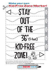 Kid Free Zone Activity.jpg