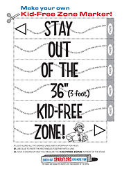 Kid Free Zone Activity.jpg
