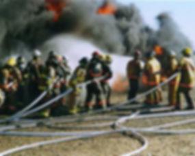 several-hoses.jpg
