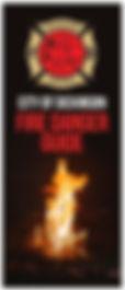 Fire Danger Guide_Safety_Brochures.jpg