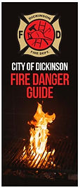 Fire Danger Guide_Safety_Brochures.jpg