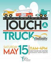 2021__Touch_A_Truck event.jpg
