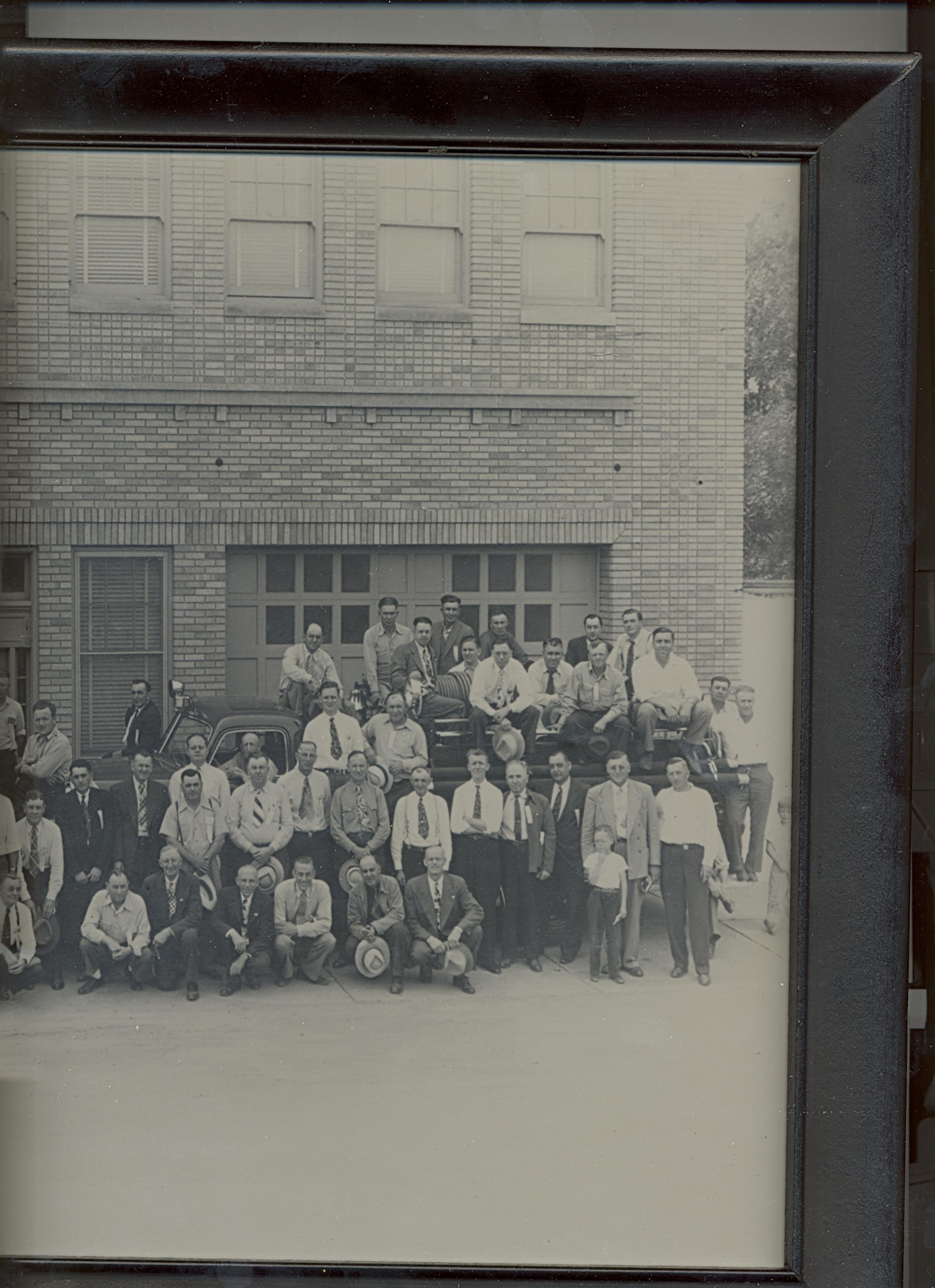 1948(2)Fire School.jpg