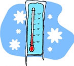 cold-clip-art-cold-weather-clipart-1-280
