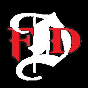 DFD Logo_reverse.png