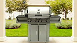 vermont-castings-422-gas-grill-review-fr