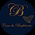 logotipo Casa da benfeitoria.png