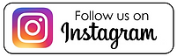 Follow Ally Massage Therapy on Instagram