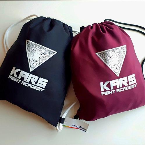 KARS Icon Bag