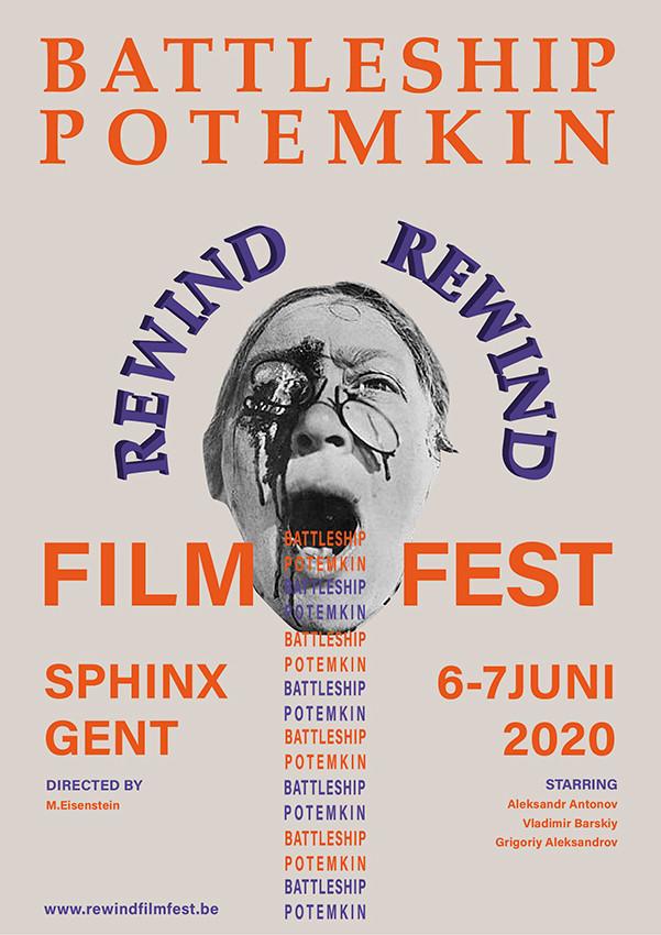 Vandenbussche_Jutta_filmfest_deel1_II (f