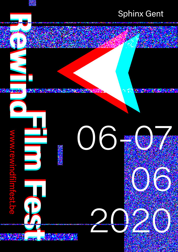 Hinnekens_Eelke_filmfest_deel1_affichefe