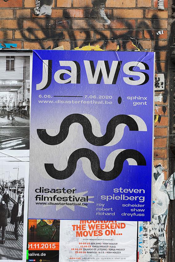 coene_arno_filmfest_deel1_mockup2 - Arno