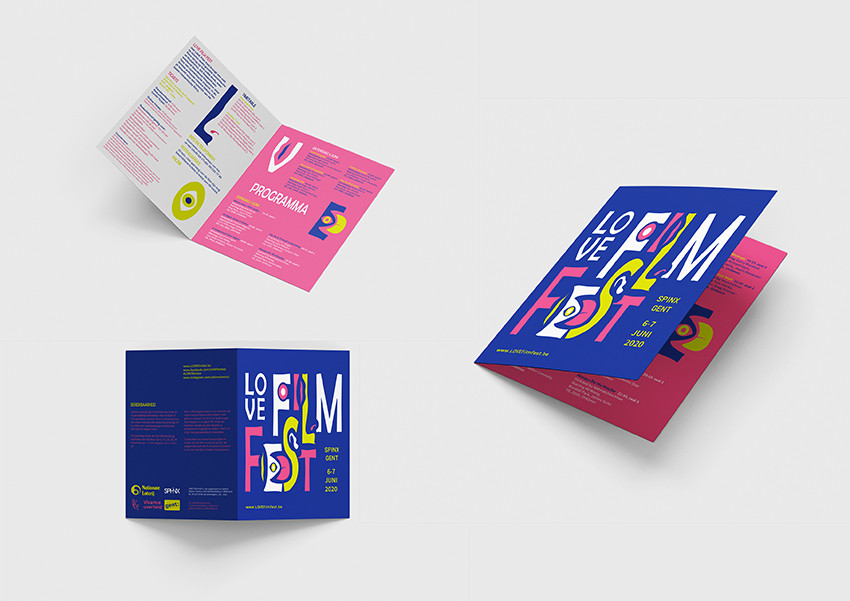 Doms_Lani_filmfest_deel1_mockup leaflet