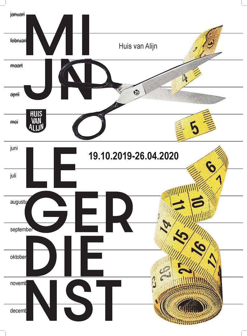 Kopie van Uitterhaegen Niels MIJN LEGERD