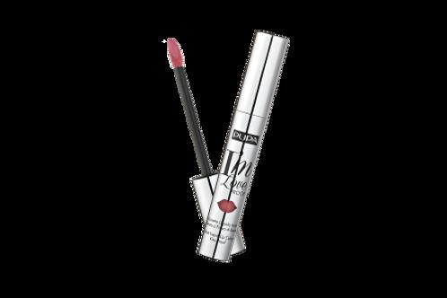 I'M LOVEPROOF Rouge à Lèvres Liquide Mat 04 – Tenue à Preuve de Baiser