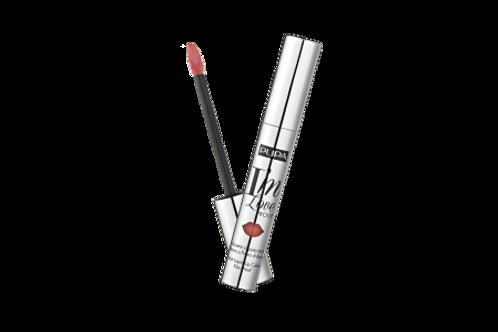 I'M LOVEPROOF Rouge à Lèvres Liquide Mat 02 – Tenue à Preuve de Baiser