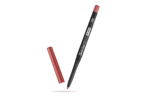 MADE TO LAST DEFINITION LIPS 103