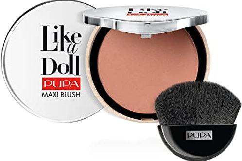 Like a doll maxi blush 300