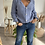 Thumbnail: Pantalons jeans RED BUTTON