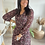 Thumbnail: Robe longue PERLINA Victoria