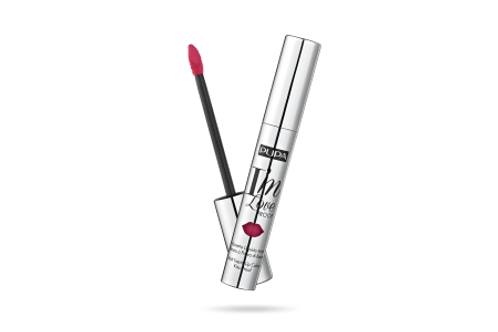 I'M LOVEPROOF Rouge à Lèvres Liquide Mat  11 – Tenue à Preuve de Baiser