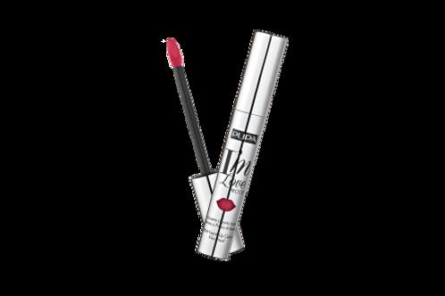 I'M LOVEPROOF Rouge à Lèvres Liquide Mat 09 – Tenue à Preuve de Baiser