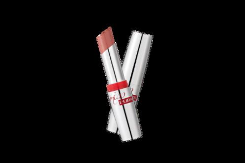 MISS PUPA Rouge 600 à Lèvres ultra-brillant, effet cristal.