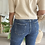 Thumbnail: Jeans MOM FIT
