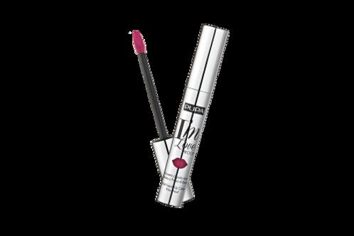 I'M LOVEPROOF Rouge à Lèvres Liquide Mat 08 – Tenue à Preuve de Baiser
