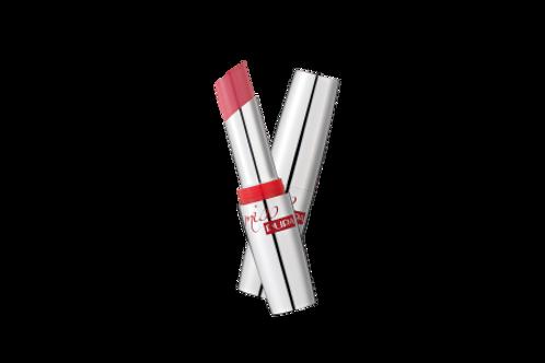 MISS PUPA Rouge à Lèvres 102 ultra-brillant, effet cristal.