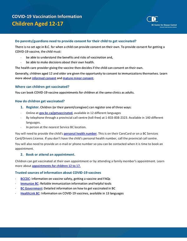Children_Vaccination pg 2.jpg