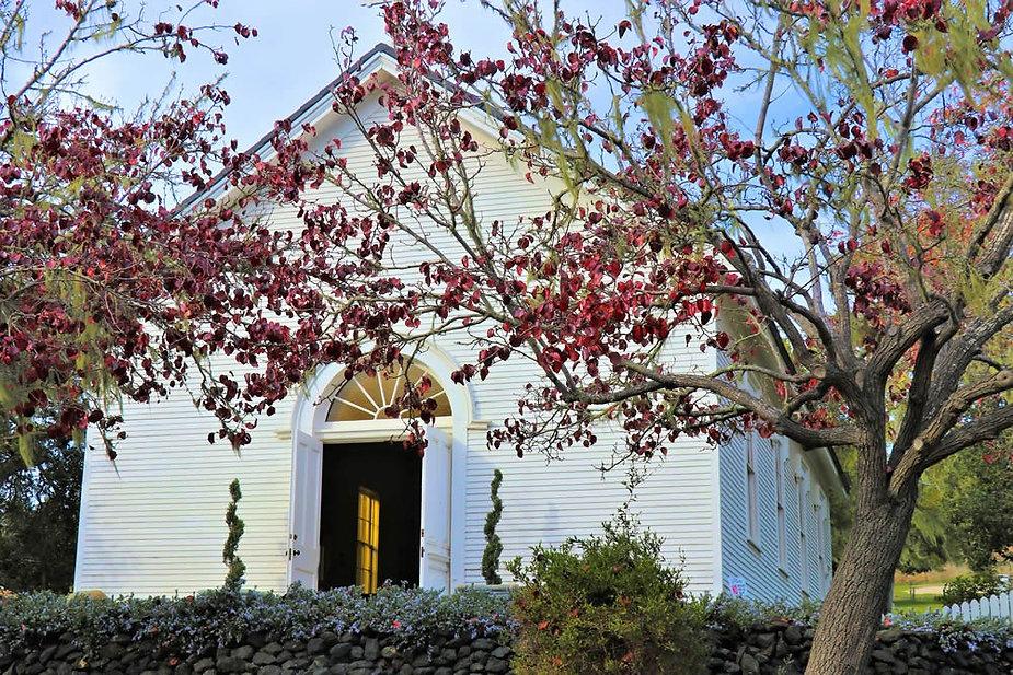 Chapel 13.jpg