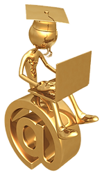 Comentários sobre o Livro de Ouro