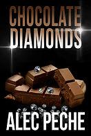Chocolate Diamonds.jpg
