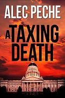 A Taxing Death.jpg