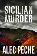 Sicilian Murder.jpg