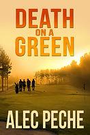 Death on a Green.jpg