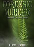 Forensic Murder.jpg