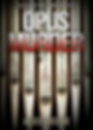 Opus Murder.jpg
