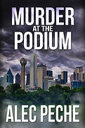 Murder at the Podium.jpg