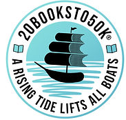 20 Books logo.jpg