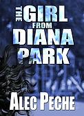 The Girl from Diana Park.jpg
