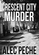 Crescent City Murder.jpg