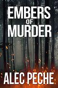Embers of Murder.jpg