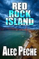 Red Rock Island.jpg