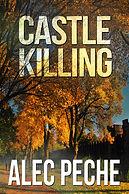 Castle Killing.jpg