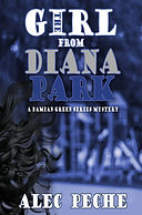 The Girl from Diana Park  for WIX.jpg